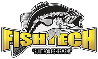 fishtech-logo-medium